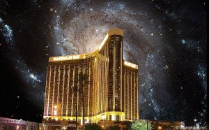 mandalay_bay_12a